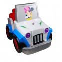 Miki cars