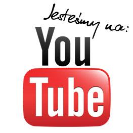 Lumis na YouTube atrakcje dla dorosłych
